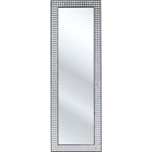 kare-22625-1400×1400.jpg