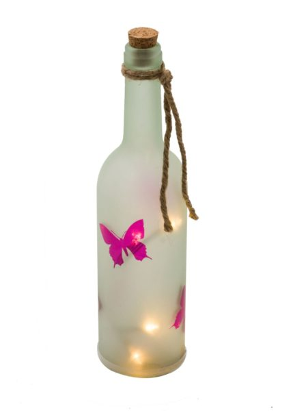 led-flasche-schmetterling-beleuchtet.jpg