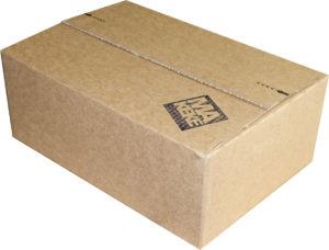 Makeke-Deko-Box