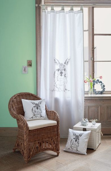 vorhang-set-2-tlg.jpg